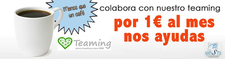 www.teaming.net/ampastta-sindromedetourette